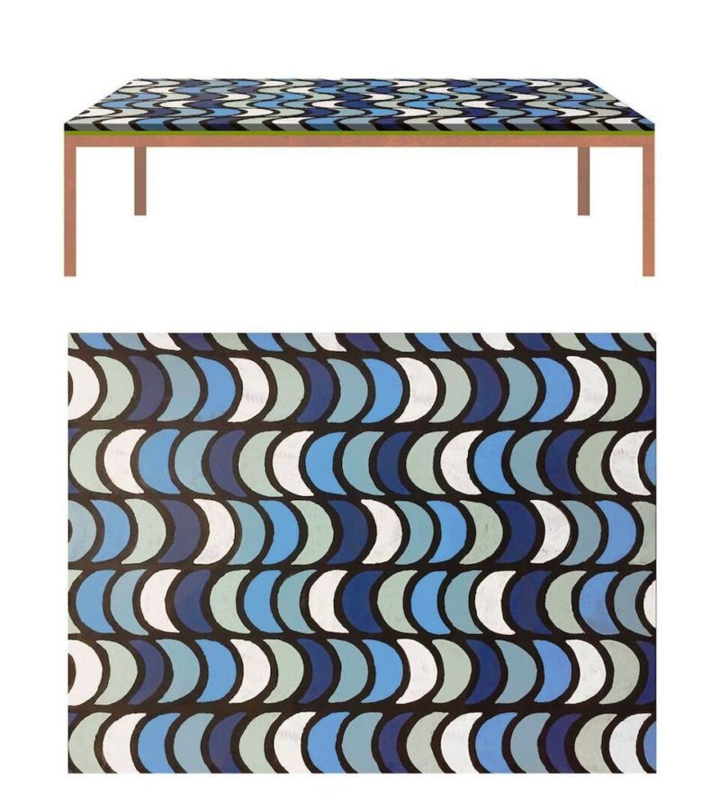 richard-woods-pattern-tables-1-800x896-1
