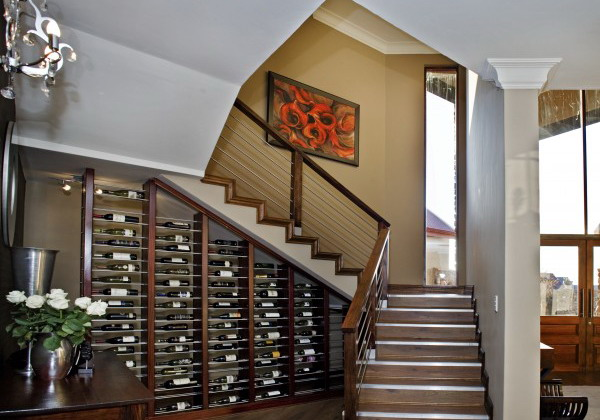 wine-storage-under-stairs4